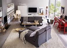 Kivik Combo Ikea Living Room Living Room Styles