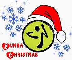 zumba in december sweat by step fitness