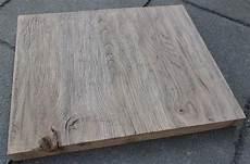 Holz Altern Lassen Hier Die M 246 Glichkeiten Im Vergleichstest