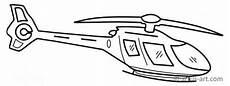 hubschrauber ausmalbilder 187 jetzt helikopter ausdrucken