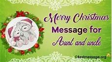 awesome merry christmas wishes for dearest and uncle 2016