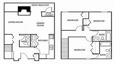 1100 sq ft house plans craftsman 1100 sq ft house 1100