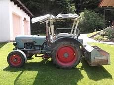 eicher em 200 eicher em 200 tiger traktor technikboerse