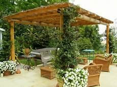 terrazzo in legno maida architetto il realizzazione di un