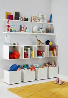 beste kinderzimmer geteilt schlafzimmer regale ideen