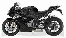 bmw s 1000 rr 2019 bmw s 1000 rr motorcycles sioux city iowa s1000rr