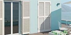 come pulire le persiane come pulire le persiane al meglio consigli finestre