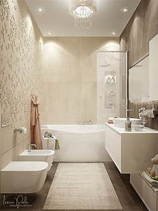 pictures of bathroom ideas inspiration to arrange minimalist bathroom designs with backsplash decorating ideas roohome