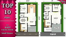 vastu based house plans top 10 east facing house vastu plan in tamil 2019 small