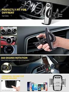 handy im auto autohalterung handy halterung auto handyhalterung kfz