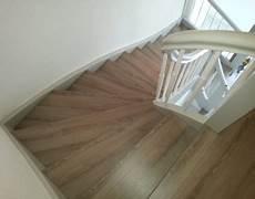 treppenrenovierung mit laminat treppenrenovierung treppensanierung h 252 bscher