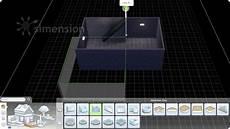Patchnotizen Die Sims 4 Patch 1 5 139 1020 Vom 27 M 228 Rz