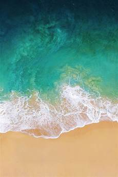 ios 11 wallpaper for iphone and install the ios 11 wallpaper for iphone