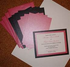 5 tips for saving with diy wedding invitations no knows weddings diy wedding invitations ideas