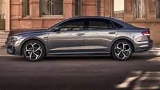 2020 vw passat tdi car review car review