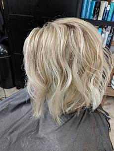 hallie s hair salon in bismarck nd vagaro