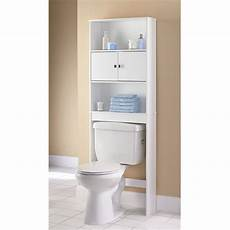 bathroom cabinet organizer 3 shelf bathroom organizer the toilet storage space
