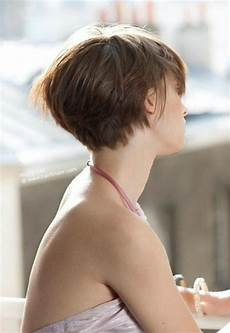 very short bob hairstyles back view 99 best hairloss products styles and support images on pinterest hair care hair treatments