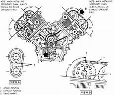 best auto repair manual 1996 oldsmobile aurora navigation system 1996 oldsmobile aurora timing chain marks installation service manual 1996 oldsmobile aurora