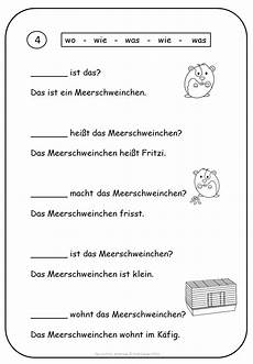 easy worksheets for beginners 19174 german for beginners easy reading texts and worksheets german language learning learn german