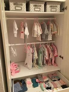 ikea kinderzimmer schrank ikea pax baby kleiderschrank kidsroom kinderzimmer
