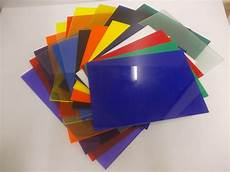 3 mm a3 perspex cast acrylic sheet clear colours 420 mm 297 mm signs ebay