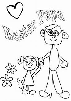 happy birthday coloring pages papa best book for