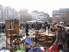 Thib S Pictures March 233 Aux Puces Bruxelles