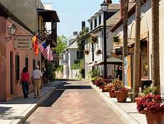 florida s 3 most walkable towns moving to florida