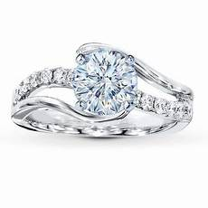 heart s desire engagement ring absolutely love this one bling bling jareds jewelers