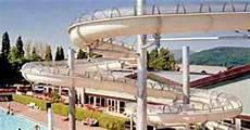 piscine de haguenau centre nautique de guebwiller piscine