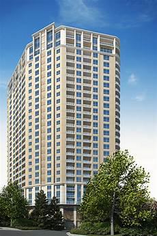 Buckhead Apartments 1000 by Atlanta Project Construction List Skyscraperpage Forum