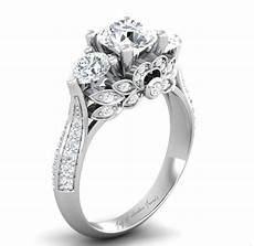 beautiful where to buy wedding rings in london matvuk com