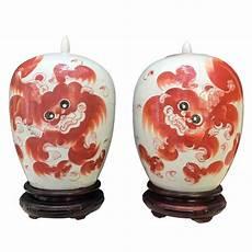 vasi cinesi antichi prezzi coppia di vasi cinesi antichi in porcellana vendita