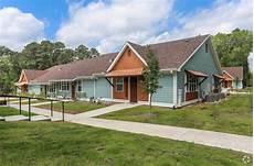 Apartments Huntsville Tx Near Sam Houston State by Apartments For Rent Near Sam Houston State In