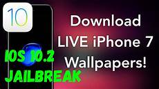 jailbreak live wallpapers how to install animated live wallpapers on iphone home