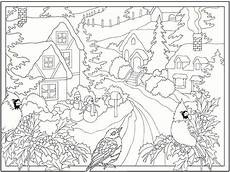 Neujahr Malvorlagen Januarie January Coloring Pages Coloring Pages Winter Coloring