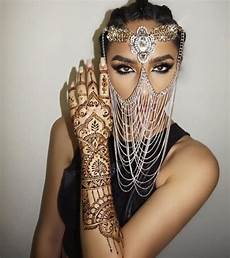 175 beautiful henna tattoo ideas for girls to try at