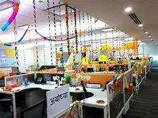 Decorations Ideas For The Office by How To Make Diwali Decorations At Home And At The Office