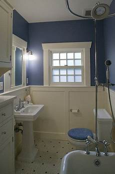craftsman style bathroom ideas craftsman design and renovation in 2019 bungalow bathrooms bungalow bathroom craftsman