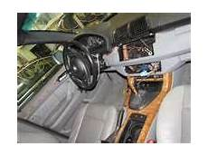 parting out 2000 bmw x5 stock 150135 tom s foreign auto parts quality used auto parts parting out 2000 bmw x5 stock 150135 tom s foreign auto parts quality used auto parts