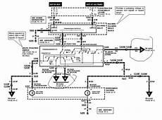 1996 ford f 250 brake wiring diagram 2010 f350 light wiring diagram wiring library insweb co