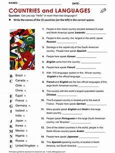 english chat teaching english english teaching