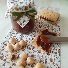 crema pasticcera alle nocciole bimby crema alle nocciole vegan bimby sempre cremosa zucchero defilato