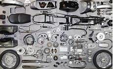 building a beemer from the bmw parts catalog hemmings daily