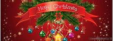 merry christmas timeline cover photos life time