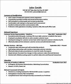 resume sles for experienced profesionals template professional resume templates for experienced free sles exles format resume