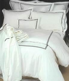 frette linen sheets frette home yacht linen and interiors
