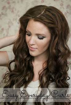 hairspiration overload the freckled fox blog hair
