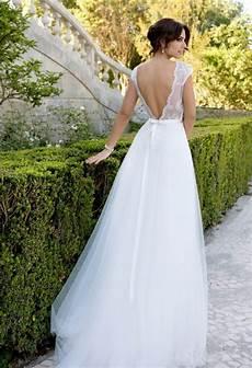 Brautkleid Boho Chic - ein boho chic brautkleid ist in unserer kollektion etwas